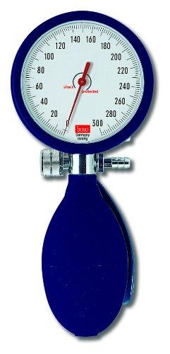 Blutdruckmessgerät boso-clinicus