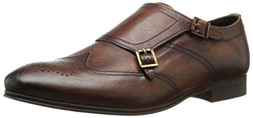 h-by-hudson-homme-welch-buffalo-shoes-marron-42-eu