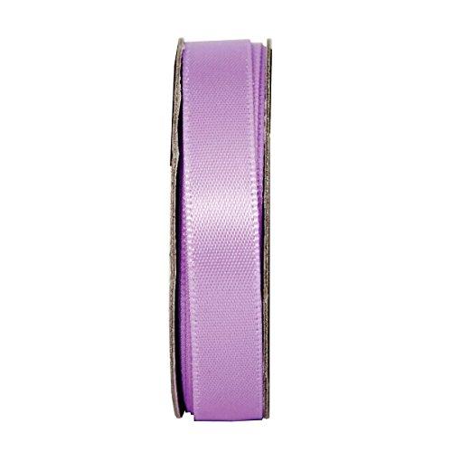 anitas-nastro-satinato-lucido-3-m-colore-lilla