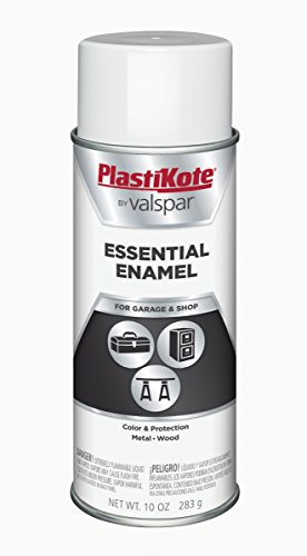 plastikote-2504-6pk-gloss-white-all-purpose-spray-enamel-10-oz-pack-of-6