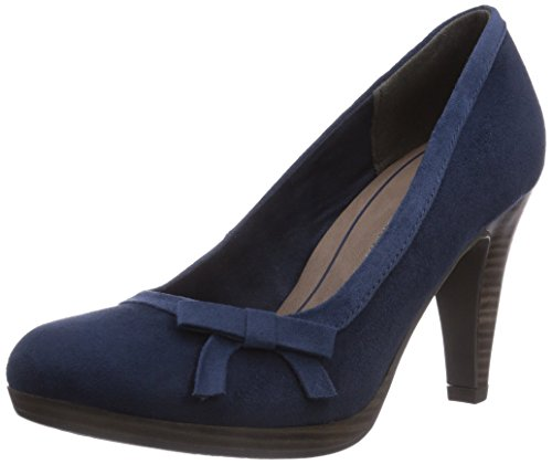 Marco Tozzi 22425 Damen Pumps