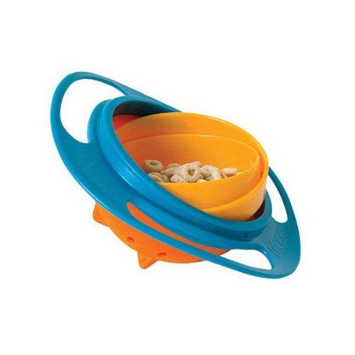 【並行輸入】☆即納商品:お届けまで2週間前後☆ ジャイロボウル Gyro Bowl(即納)