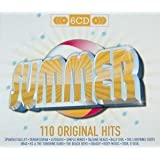Original Hits Summerby Various Artists