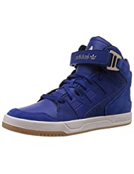 Adidas Originals Men's Mc-X 1 Sneakers