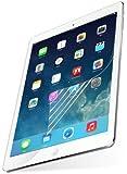3 Films protection écran haute qualité traitement anti rayure pour iPad Mini/iPad Mini rétina/ iPad mini 3