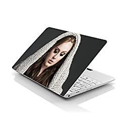 Adele Laptop Skin Decal #PL3016