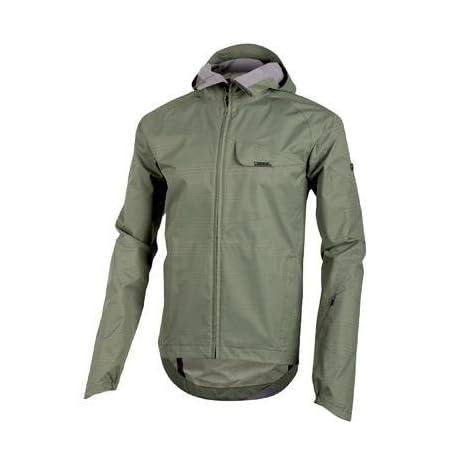 Pearl Izumi 2012/13 Men's Stockton Jacket - 11131019