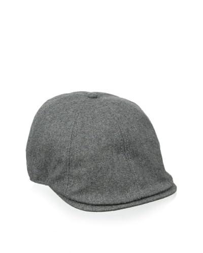 Ben Sherman Men's Ivy Cap