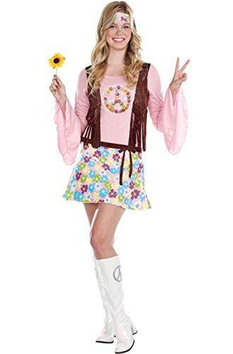 photo of girls 60's costumes № 3141