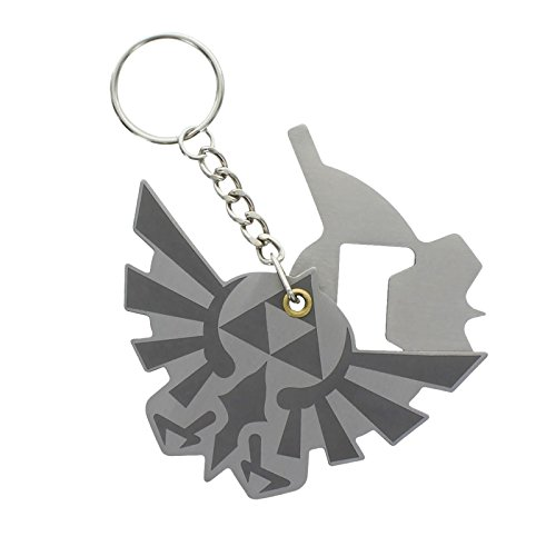 the-legend-of-edition-hyrule-multi-tool-keychain-de-zelda-collector