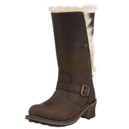 cat-footwear-anna-womens-boots-fern-5-uk