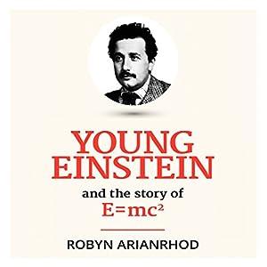 Young Einstein Audiobook