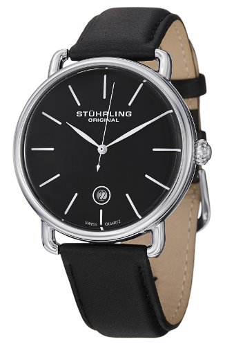 Stuhrling Original Men's 768.02