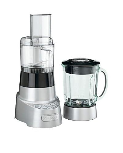 Cuisinart SmartPower Deluxe Duet Blender/Food Processor
