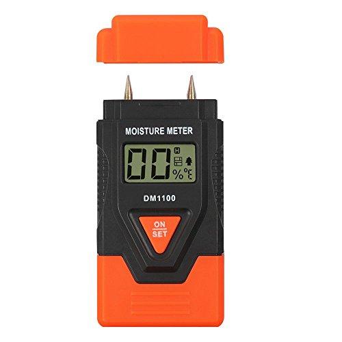 proster-wood-moisture-meter-digital-damp-meter-wood-timber-md-moisture-digital-tester-detector-wood-
