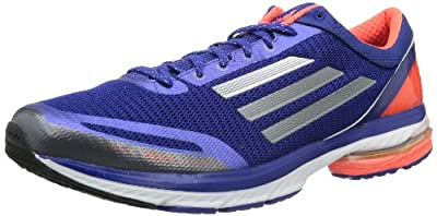 adidas Men's Aegis 3 Running Shoes from adidas