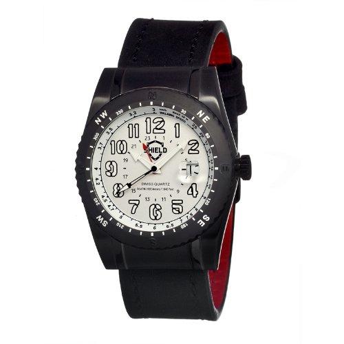 Shield Watches SLDSH0105