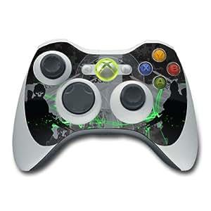 One Xbox 360 Controller Skin - Modern War: Amazon.co.uk ... Xbox One Skins Amazon