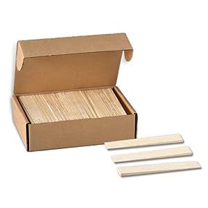 """8"""" Pine Shims (BOX/120)"""