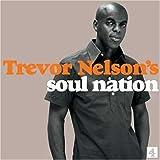 Trevor Nelson's Soul Nation