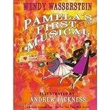 Pamela's First Musical (ISBN: 078680078X)