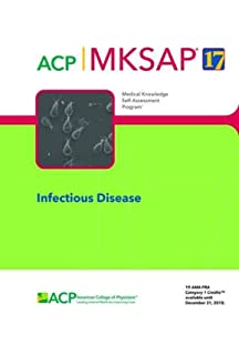 mksap for students 4 pdf download