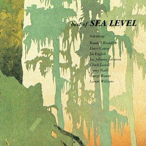 Best of Sea Level