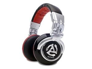 Numark RED WAVE Headphone