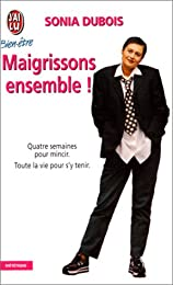 Maigrissons ensemble !