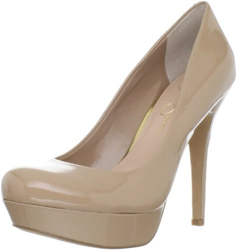 jessica-simpson-womens-given-platform-pump-nude-10-m-us-8-uk-nude