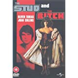 The Stud and The Bitch [DVD]by Joan Collins