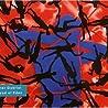 Image de l'album de Peter Gabriel