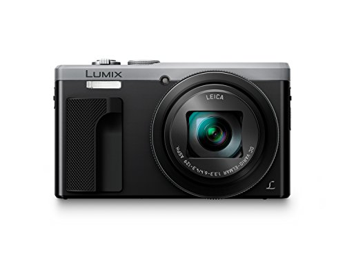 panasonic-lumix-dmc-tz80-digital-camera-181-mp-30x-zoom-4k-fhd-3-inch-lcd-silver