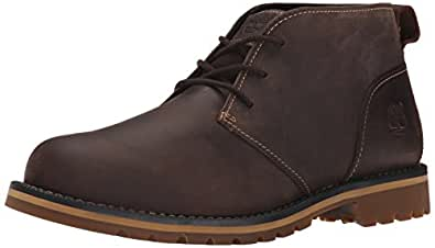 Lastest Well Recommend Some Of Our Favorite Mens And Womens Travel Shoes  There Are Many Brands That Make Desert Boots Sometimes Called Chukka Boots, So Check Around To See What Fits Your Style I Like These Cole Haan Air Charles