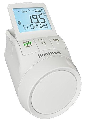 honeywell-hr90-termoestato-termostato-5-30-c-color-blanco-ip30-digital