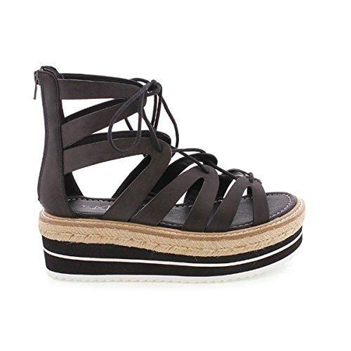 Sixtyseven 77919-Scarpe per abbigliamento da donna