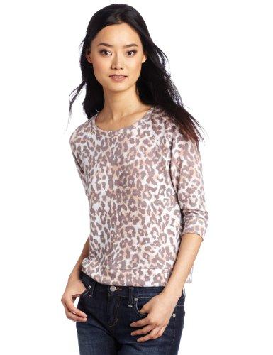 Joe's Jeans Women's Cleo Pullover