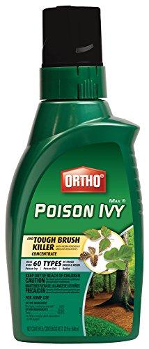 ortho-max-poison-ivy-and-tough-brush-killer-32-oz