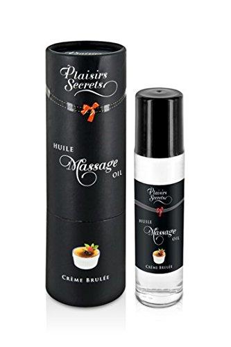 Huile-de-massage-comestible-crme-brule-50-ml