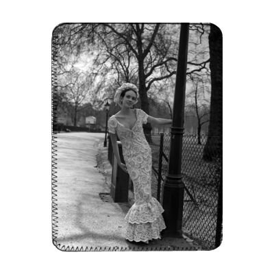 christian-dior-ball-gown-ipad-cover-protective-sleeve-art247-ipads-1-and-2