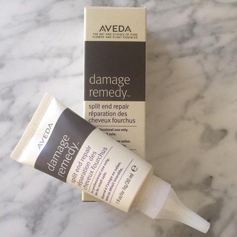 aveda-damage-remedy-split-end-repair-30ml