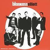 echange, troc Blankass - Elliott