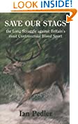 Save Our Stags