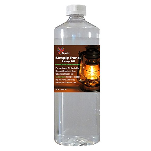 firefly-eucalyptus-paraffin-lamp-oil-32-oz-odorless-base-smokeless-ultra-clean-burning