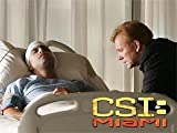 CSI: Miami Season 5 Episode 15: Man Down