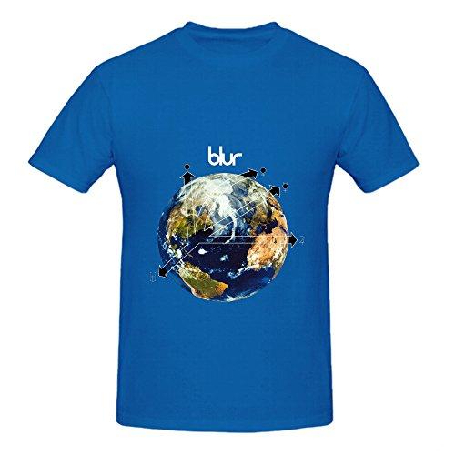 blur-bustin-dronin-electronica-men-o-neck-big-tall-t-shirt-blue