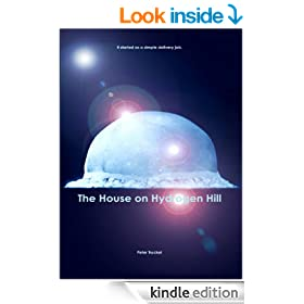 The House on Hydrogen Hill