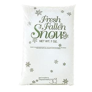 #!Cheap Department 56 Village Fresh Fallen Snow