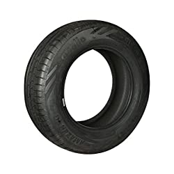 Apollo Amazer 4G Life 175/65 R14 82T Tubeless Car Tyre