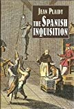 img - for The Spanish Inquisition: Its rise, growth, and end book / textbook / text book